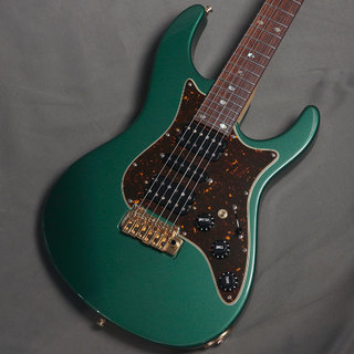 FREEDOM Hydra 24F Green【新宿店】
