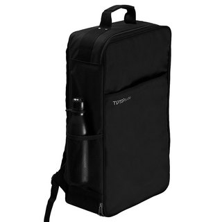 Tiptop AudioMantis Travel Bag
