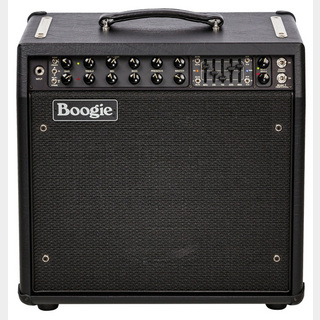 Mesa/Boogie MARK FIVE 35 1x12 Combo