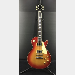 Tokai LS-55 Love Rock