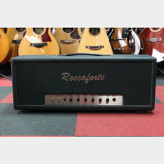 Roccaforte 2004 Custom 30