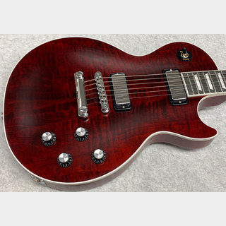 Gibson Les Paul Deluxe Player Plus 2018 Wine Red Vintage ☆決算売り尽くしバーゲンセール!!~8/30☆