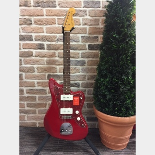 Fender Made In Japan Traditional 60s Jazzmaster/TRD