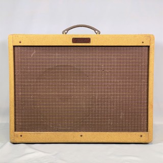 Fender Blues Deluxe [ Made in USA ]