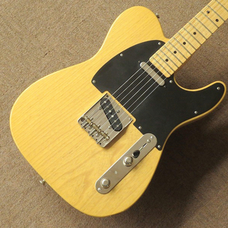 J.W.Black Guitars 【池袋店限定 買取20%UP 下取25%UPキャンペーン中!!】JWB-T Butter Scotch Blonde '17