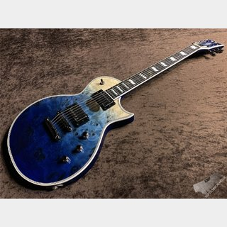 E-IIEC BM【Blue Natural Fade】