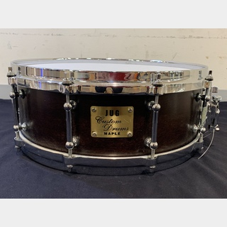"JUG JGCMP1450 Maple 6ply 14"" x 5"""