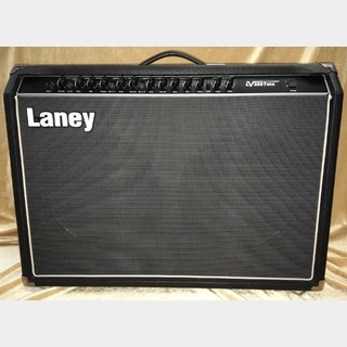 Laney LV 300TWIN TUBE ENABLED