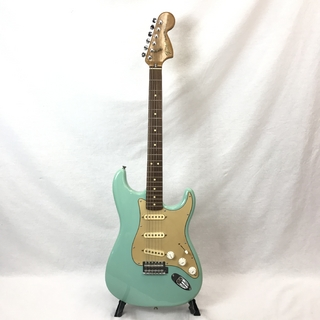 Fender Classic 70s Stratocaster