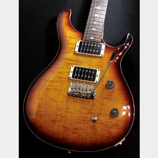 Paul Reed Smith(PRS) CE 24 Gloss / McCarty Tobacco Sunburst 【チョイキズ特価品!!】