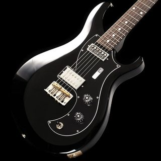Paul Reed Smith(PRS) S2 Vela Black 【渋谷店】