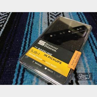 Seymour Duncan SJB-1 BRIDGE