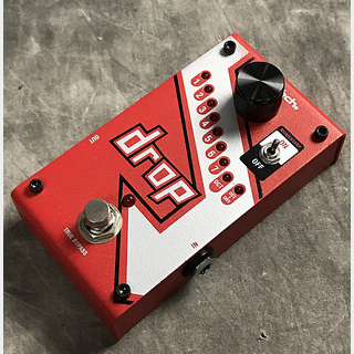 DigiTech THE DROP【新宿店】