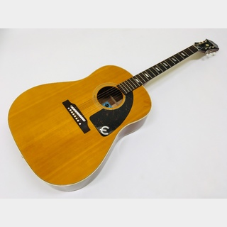 Epiphone Elitist 1964 Texan FT-79 [限定モデル]