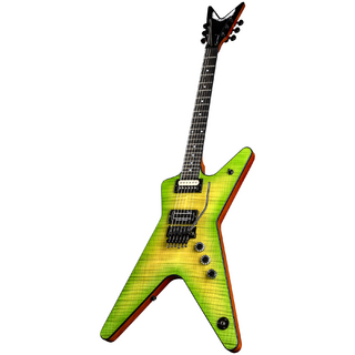 DEAN USA ML DIME SLIME 【ご予約受付中】