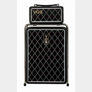 VOX Mini Super Beetle Bass MSB50-BA【御茶ノ水本店】