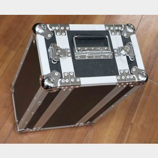 NO BRAND 4U RACK CASE Short