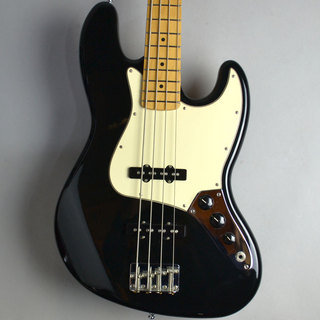 Fender Mexico Standard Jazz Bass Maple Fingerboard/Black 一部難有り【USED】【下取りがお得!】