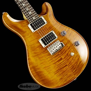 Paul Reed Smith(PRS) CE 24 AM 224393 【数量限定!!オリジナルフレットガードプレゼント】