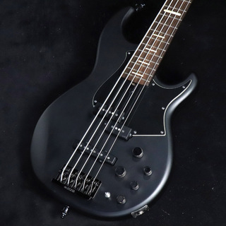 YAMAHABB735A Broad Bass Matte Translucent Black 【心斎橋店】