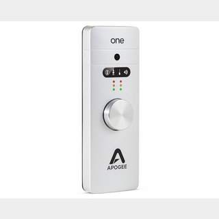 APOGEE ONE