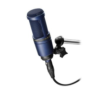 audio-technica AT2020TYO 数量限定品