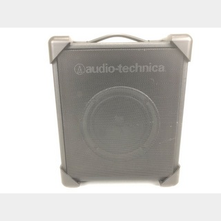 audio-technica ATW-SP707