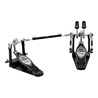 Tama HP900PWN [Iron Cobra 900 Twin Pedal Power Glide]【1台限定!!大特価30%OFF!!】