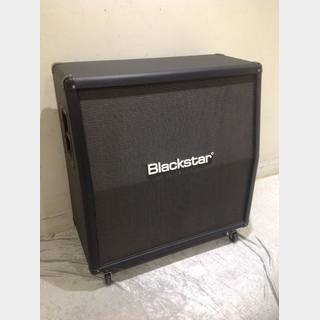 Blackstar Series One 412 Pro