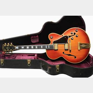 Gibson L-5CES