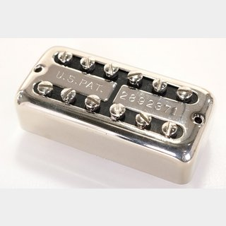 Gretsch FilterTron Pickup ギター用ピックアップ ネック用【WEBSHOP】