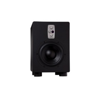 "EVE AudioTS108 8"" Active Subwoofer サブウーファー"