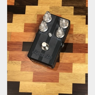 Lovepedal Ghost Super SIX