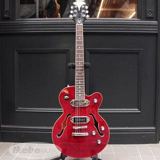 Epiphone WILDKAT STUDIO (Wine Red)