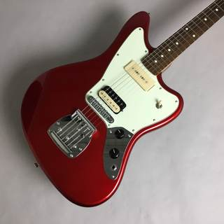 Fender(フェンダー)JEAN-KEN JOHNNY SIGNATURE MODEL【送料無料】