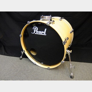 Pearl 【中古】Vision Birch Series VBL2218B/C【送料無料】