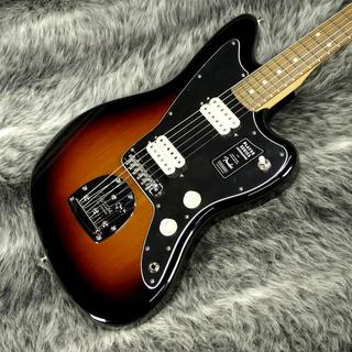 Fender Mexico Player Jazzmaster 3Color Sunburst PF 【刈谷店】