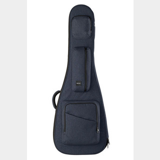 BasinerElectric Bass Case [エレキベース用セミハードケース] (ACME-EB OB/Ocean Blue)