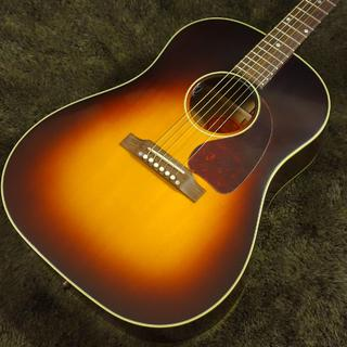Gibson 1950's J-45 Antiquity Montana Sunset Burst