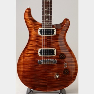 "Paul Reed Smith(PRS) Paul's Guitar ""Dirty"" Artist Grade Fugured Maple Brazilian FB Copper 2013"
