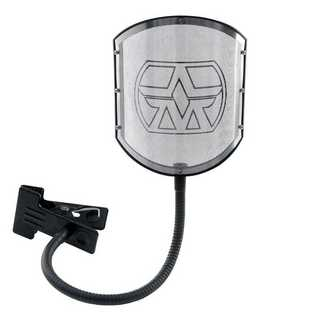 Aston Microphones Shield with Gooseneck