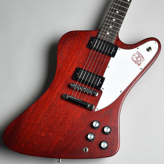 Gibson FirebirdTribute 2019 Satin Cherry