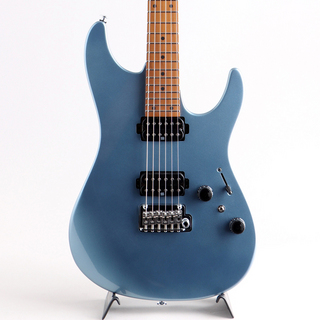Ibanez AZ2402 Ice Blue Metallic