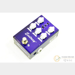 Bogner Ecstasy Blue Mini [UF337]