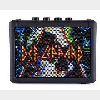 Blackstar Def Leppard 3 Bluetooth