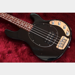 MUSIC MAN Stingray BLK 4.63kg #E77684