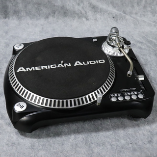 AMERICAN AUDIO DT1.8 【梅田店】