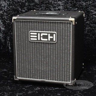 EICH Amplification 110XS-4【特価】