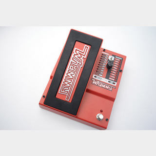 DigiTech Whammy-5