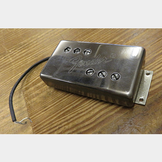Fender Japan TN Humbucking pickup